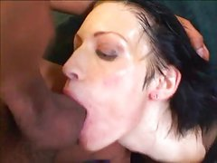 Bdsm Blowjob Teen