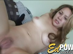 milf mature porn xxx mom son fucked fucking pornhub boobs tits mother sons