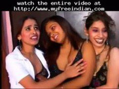 Lost In Time  indian desi indian cumshots arab
