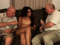 The guys that make DVD\'s out of Dick and Rod\'s naughty home