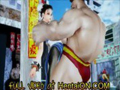 street-fighter-3d-hentai-by-www.hentaion.com