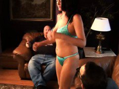 Dakota\'s not happy, to say the least when she finds out on
