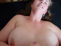 dates25com Big tits young girl blowjob