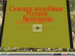 Voyeur Pis and Masturbation Real Video-RimVoyeur.ru