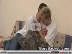 Gay Hot Blow Job Romance