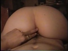 Amazing Ex-GF Real Amateur Rough Homemade Sex