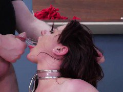 Beauties in bondage 4 and ashley gagged bondage first time Y