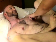 Free gay sex video homo first time Kinky Fuckers Play & Swap