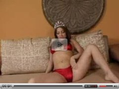 Karina Kay BJ Princess