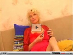 Russian Mature And Boy 025