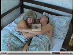 Russian Mom And Boy 111