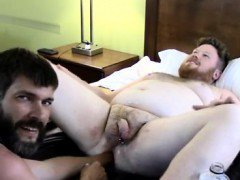 Male bondage and fist wear gay Sky Works Brock's Hole with h