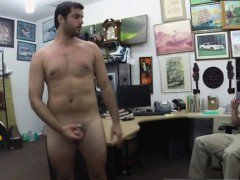 Free videos straight young gay man getting blow jobs in publ
