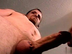 Amateur video boy has first gay sex with neighbor Dave Deliv
