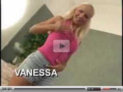 Vanessa Teen Sex