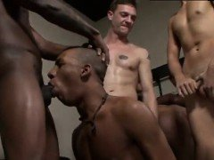 Gay high school boy sex clips trailers Tall, dark, handsome.
