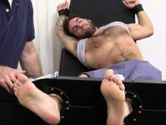 Clothed gay butt sex free video download Chase LaChance Is B