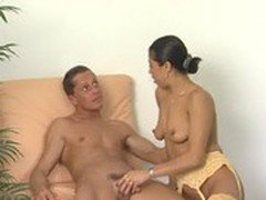 JuliaReaves-DirtyMovie - Geile Muttis - scene 2 - video 2 cute movies pussy fingering shaved
