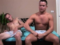 Boys first time with free tubes and gay download for mobile
