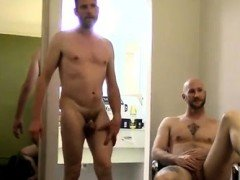 Men anal fist gay Kinky Fuckers Play & Swap Stories
