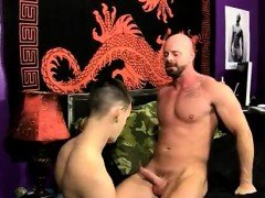 Ebony male gay celebrities porn video download and old man f