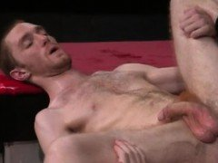 Gay fisting video download and dvds he wails to Matt that it