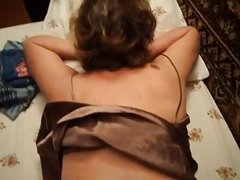 Granny boy REAL old homemade young bbw Family MOM son mature