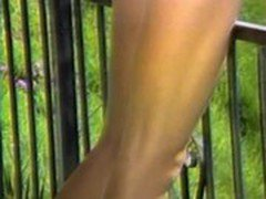 LBO - Hollywood Swingers 09 - scene 1