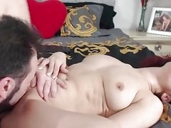 man knows how to make a girl orgasm