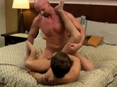 gay cock sex videos In part 2 of three Twinks and a Shark, t