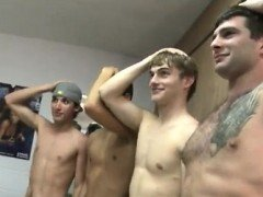 Videos of naked gay twink boys the shower screw you So we al