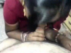 Indian in Red Saree Red Indian Porn Video -CAMBIRDS DOT COM