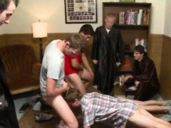 Lads get tricked into gay sex free download video first time