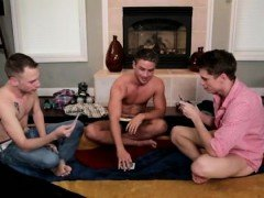 Young  gay porn and tamil sex new story xxx Bottom Poker