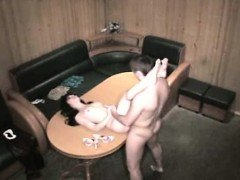 Hot Aunty Bath Hidden Cam