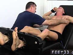 Short gay sex free download for phone Cristian Tickled In Th