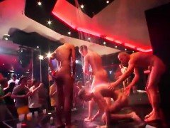 Gay boy porn clips The Dirty Disco party is reaching boiling