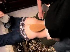 Spanking other men gay and nice boys undressing for xxx