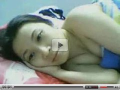 vietnamese hot girl show cam