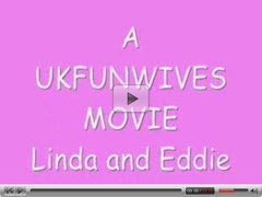 ukfunwives.com Linda and Eddie