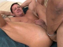 Big muscular chub bears xxx video free download and gay