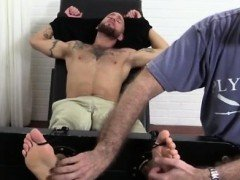 gays sex xxx shorts download Tino Comes Back For