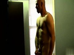 Bi amateur movie gay His First Gay Ass - Bareback