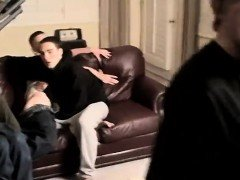 Clips of boys spanked in foreign films gay An Orgy Of Boy