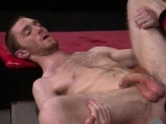 Big pines only boys sex video and  gay men movie