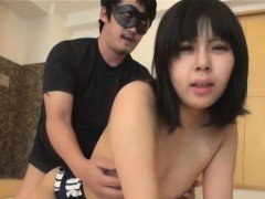 Amateur Jav College Girl Han Uncensored Hard Fuck