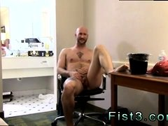 Free gay doctor sex mobile video and hindi story man xxx