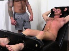 Gay feet xxx video and latin boy pix Connor Maguire