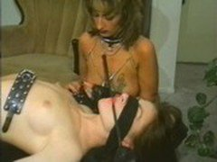 LBO - The Agony Of Arianna - scene 2 - video 2