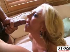 Big assed Not Aunt Cali Houston Gets Fucked Hot Hot Son's Friend